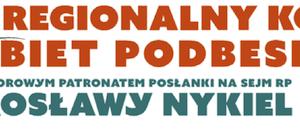 VII Regionalny Kongres Kobiet Podbeskidzia-edycja 2017