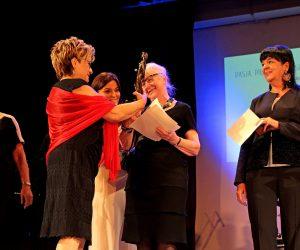 Gala IX Regionalnego Kongresu Kobiet tuż tuż