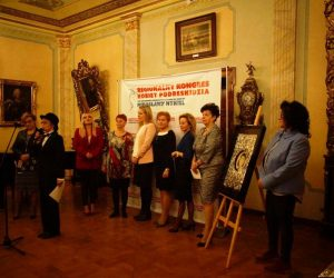 X Regionalny Kongres Kobiet Podbeskidzia odwołany