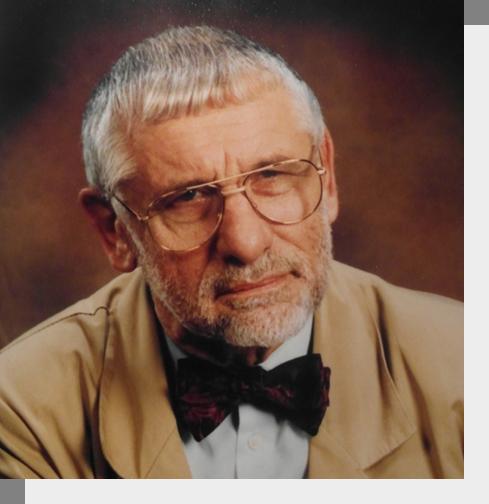 """Niezapomniani: """"Doktor Olgierd Kossowski – człowiek renesansu"""""""