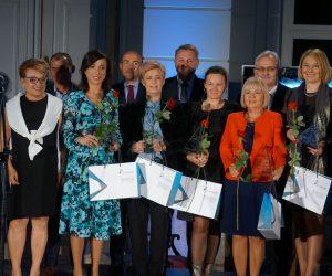 IX Regionalny Kongres Kobiet Podbeskidzia
